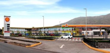 Venta local comercial Chicureo